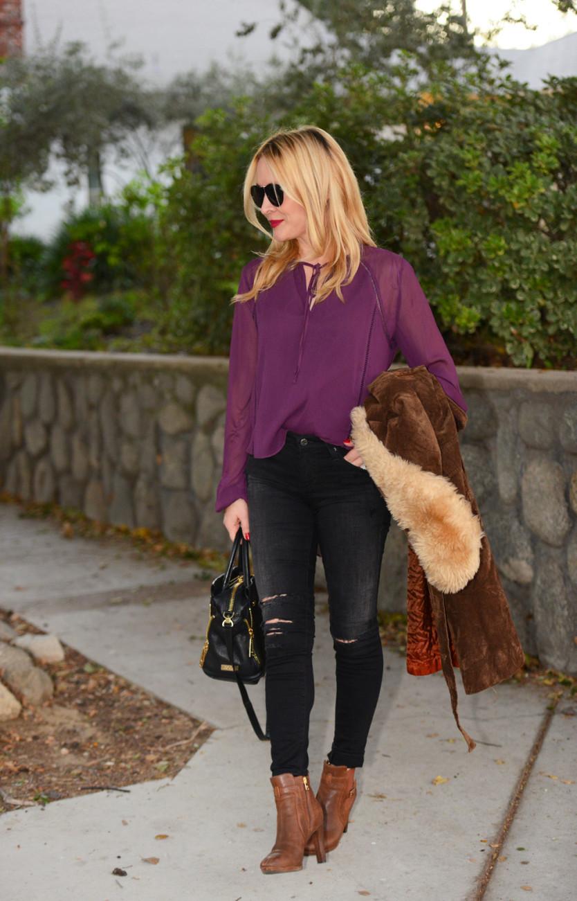 vintage fur 6