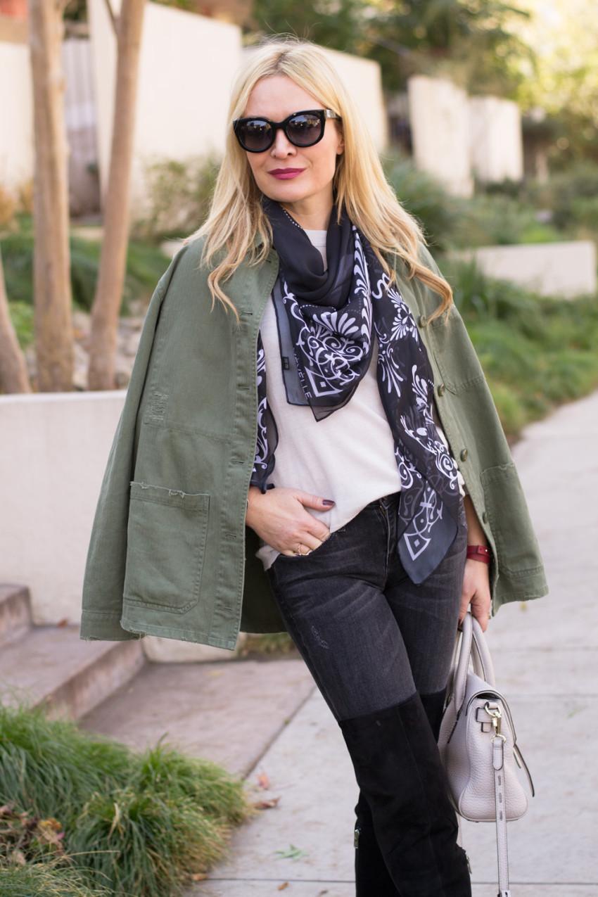 vevelle scarf 6