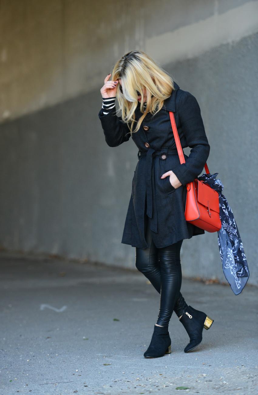 black coat 2