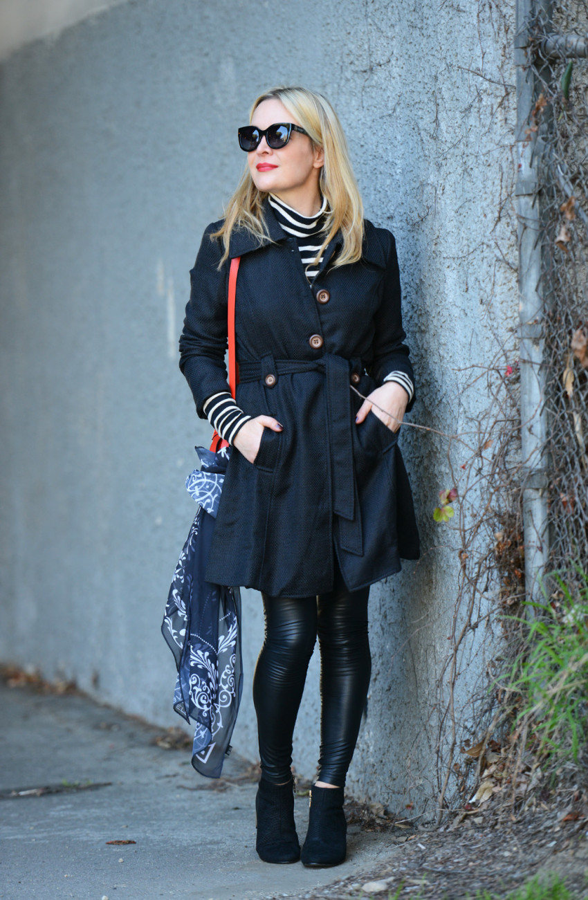 black coat 4