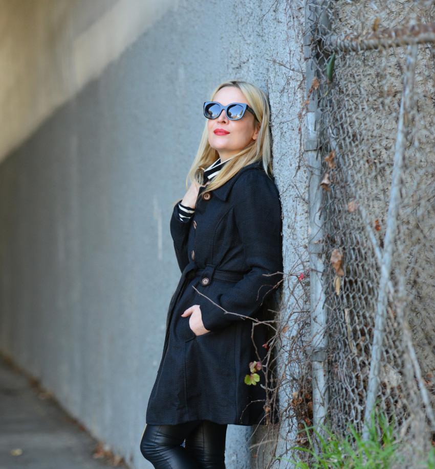 black coat 6