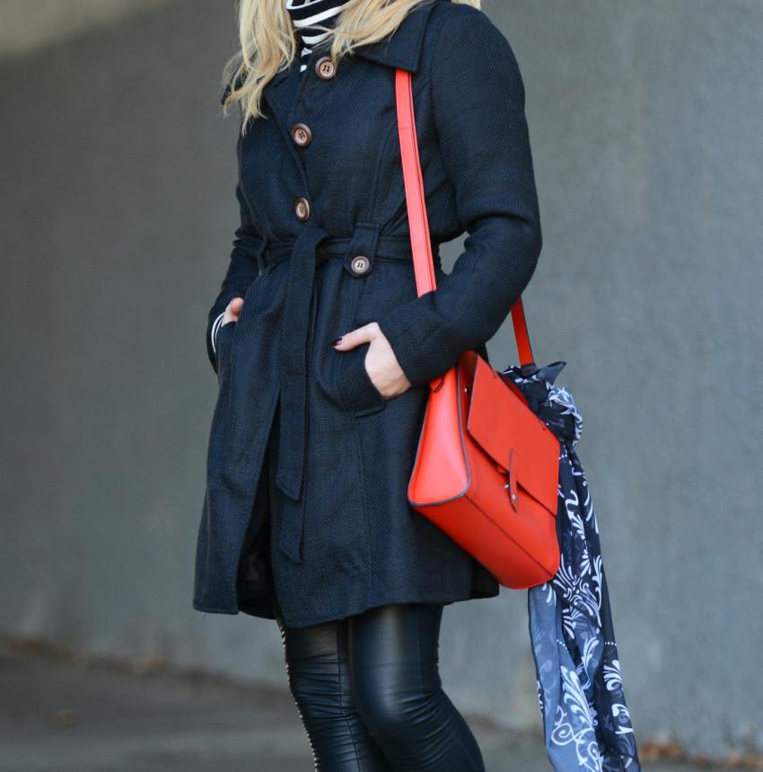 black coat 8