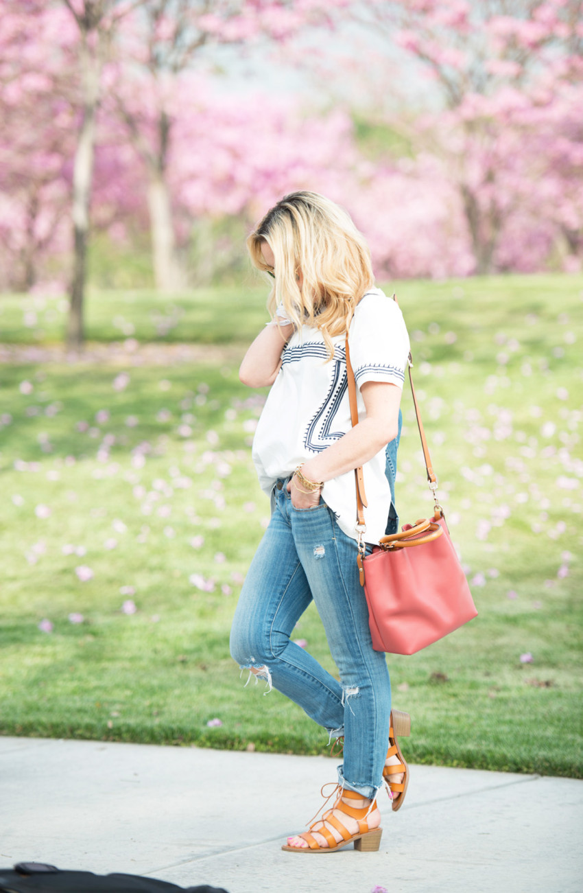 boho blouse 5