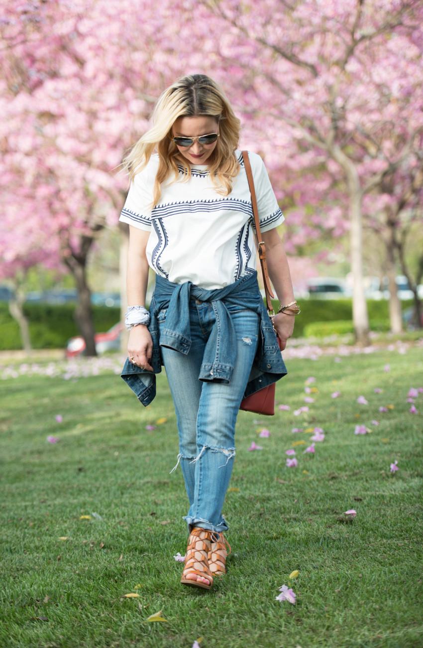 boho blouse 7