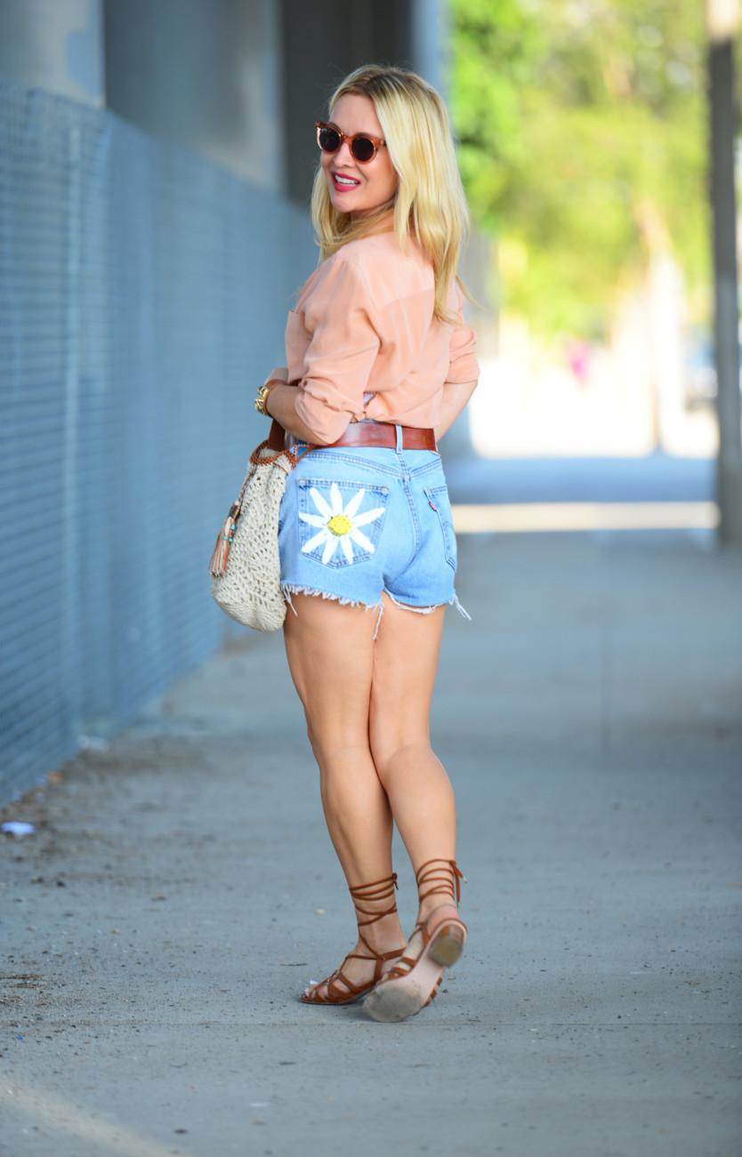rhipped shorts 2