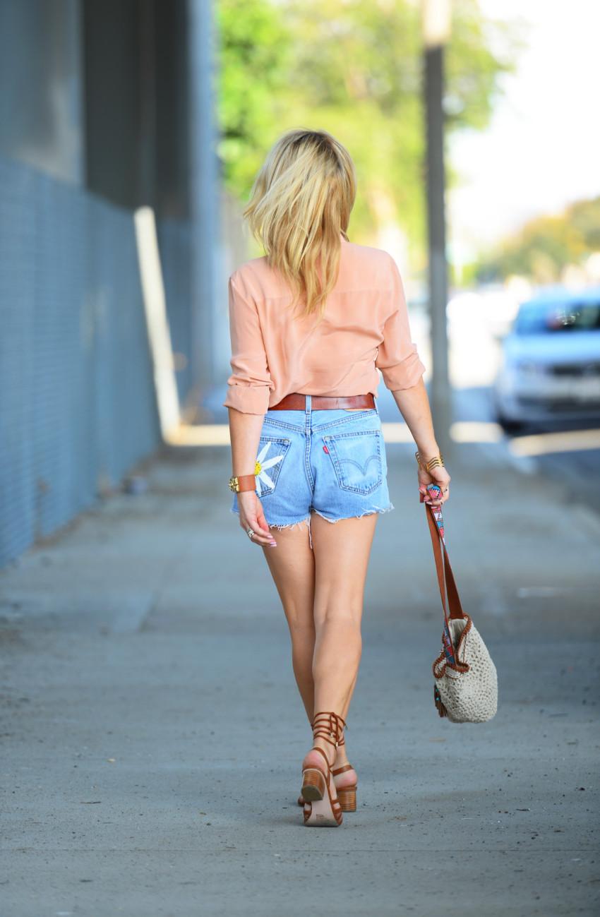 rhipped shorts 8