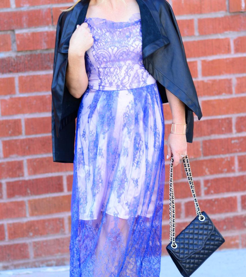 lace dress 3