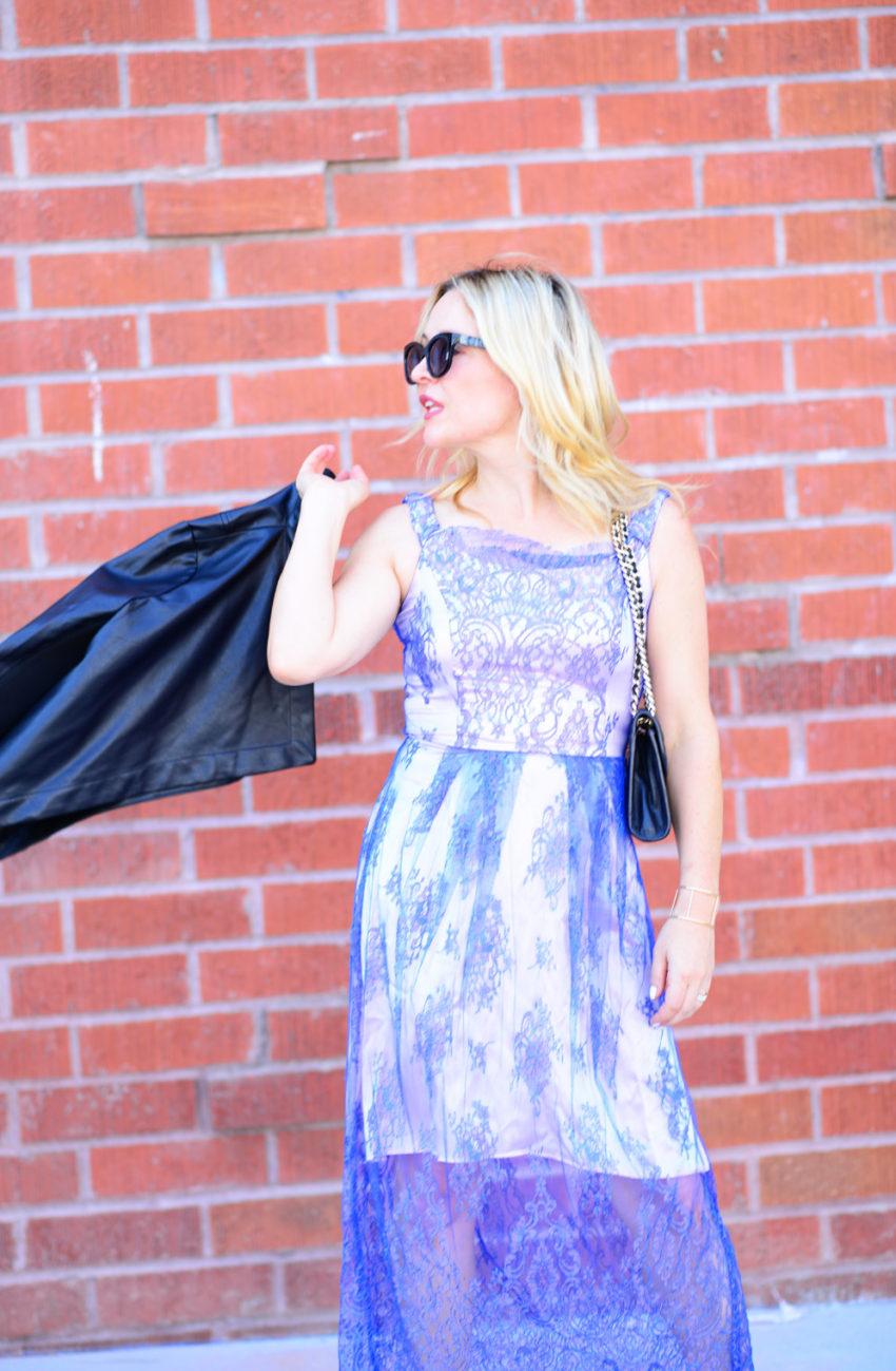 lace dress 5