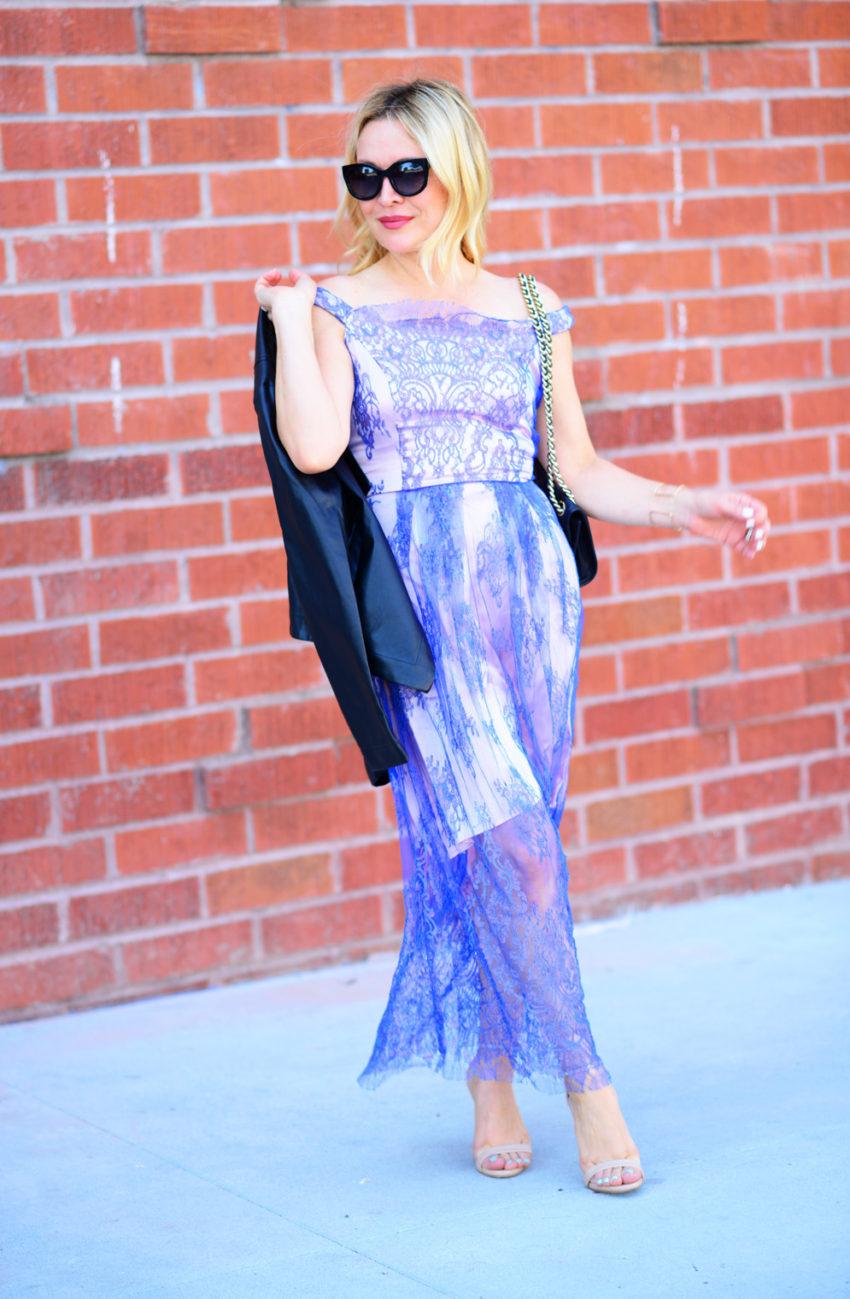 lace dress 6