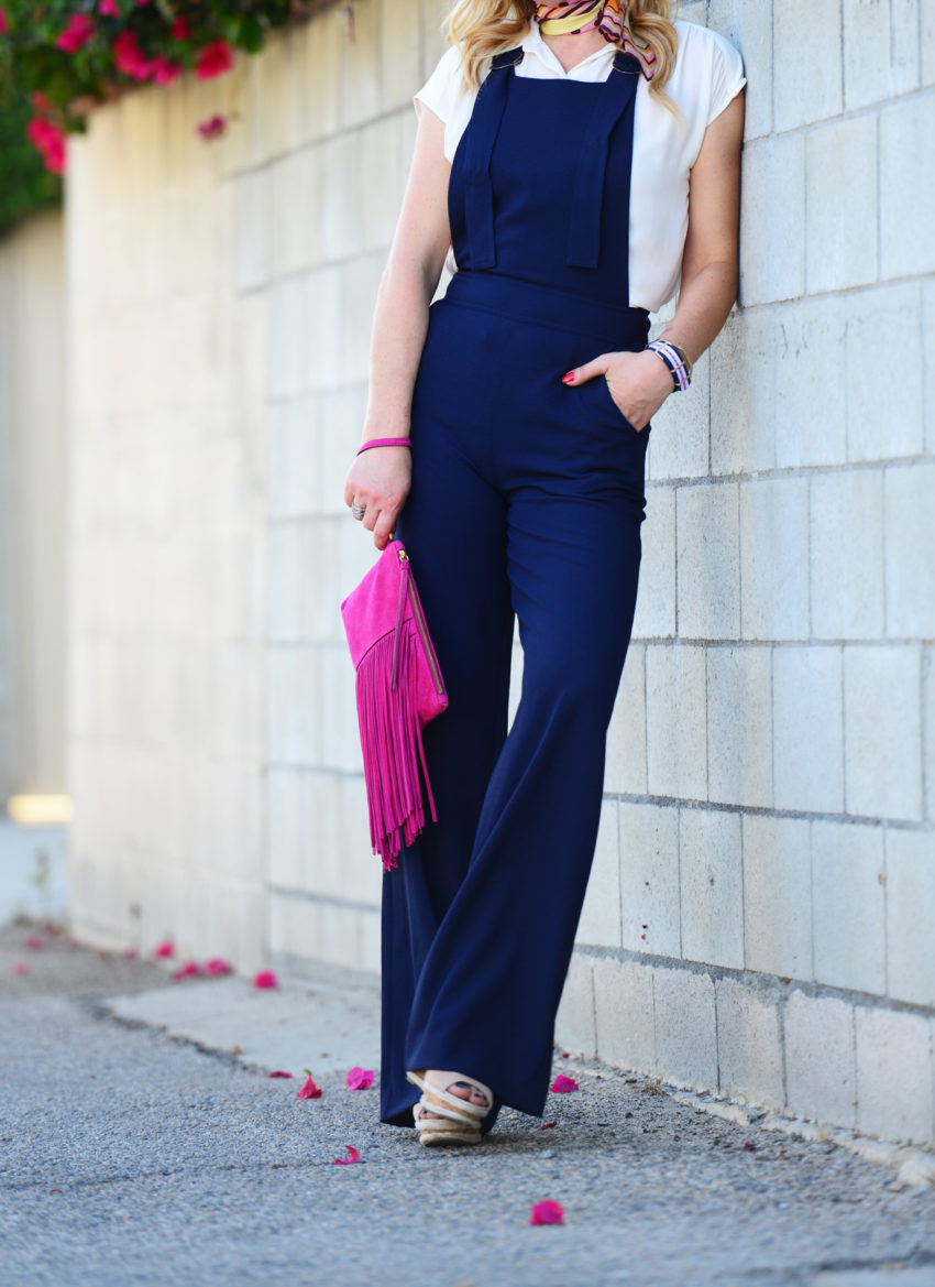 navy dungarees 3
