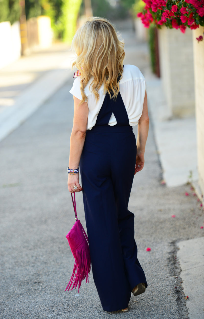 navy dungarees 6