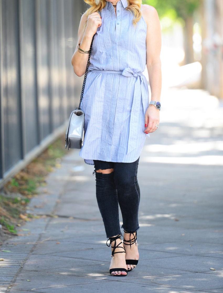 shirt dress 9