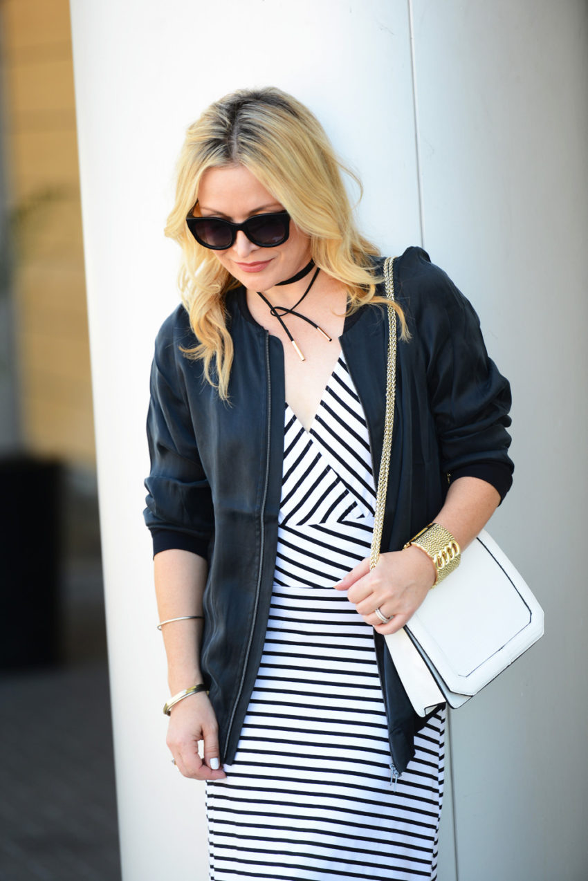 striped maxi silk bomber 1_edited-1