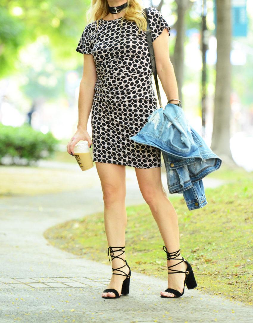 Leota Print Dress 7_edited-1