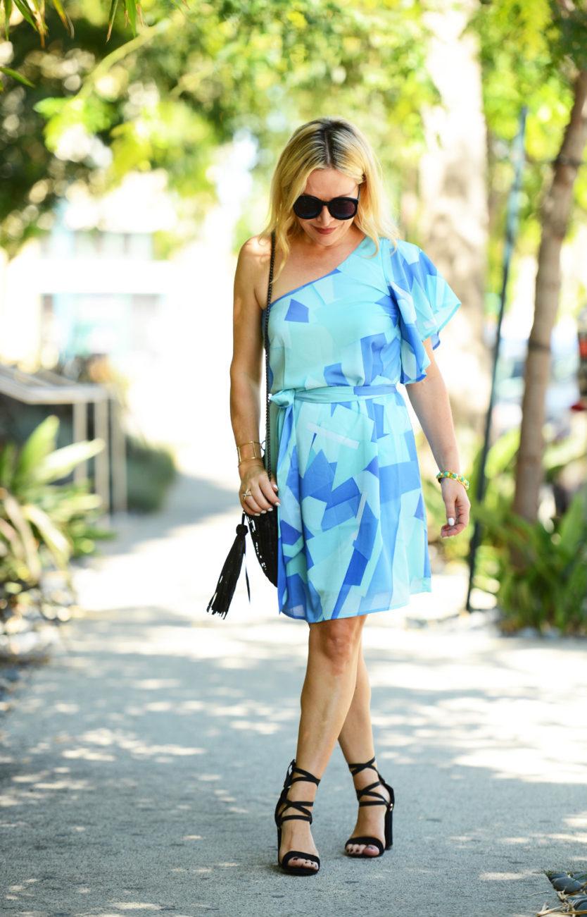blue one shoulder dress 6_edited-1
