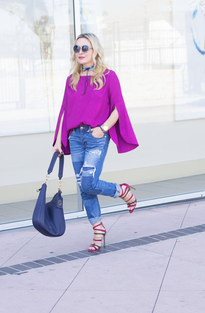 bell-sleeve-top-denim-1
