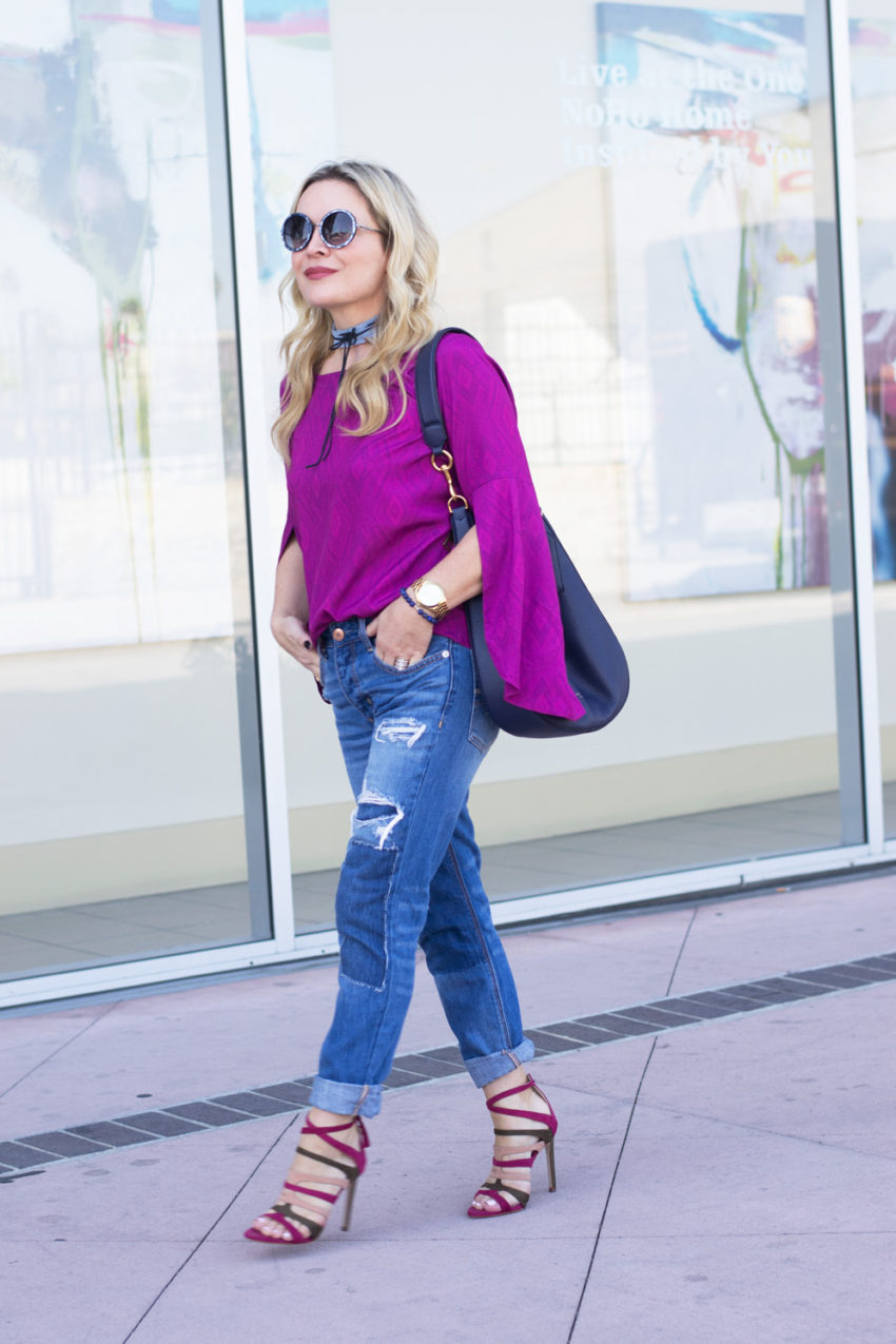 bell-sleeve-top-denim-2
