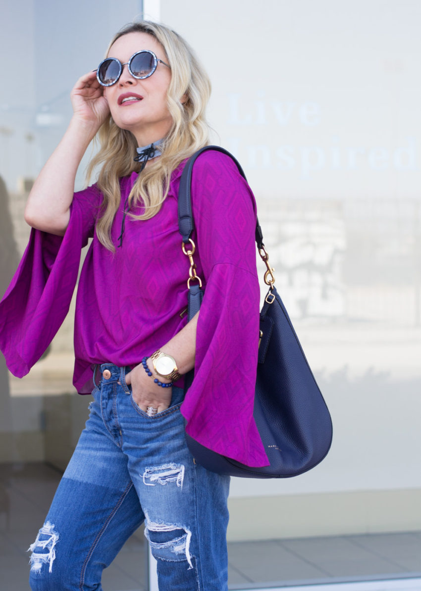 bell-sleeve-top-denim-3