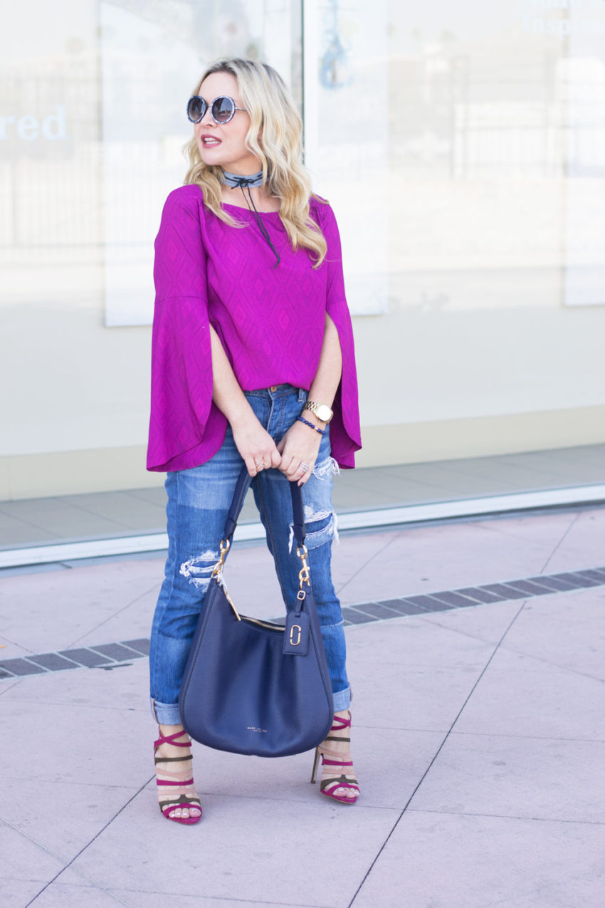 bell-sleeve-top-denim-5