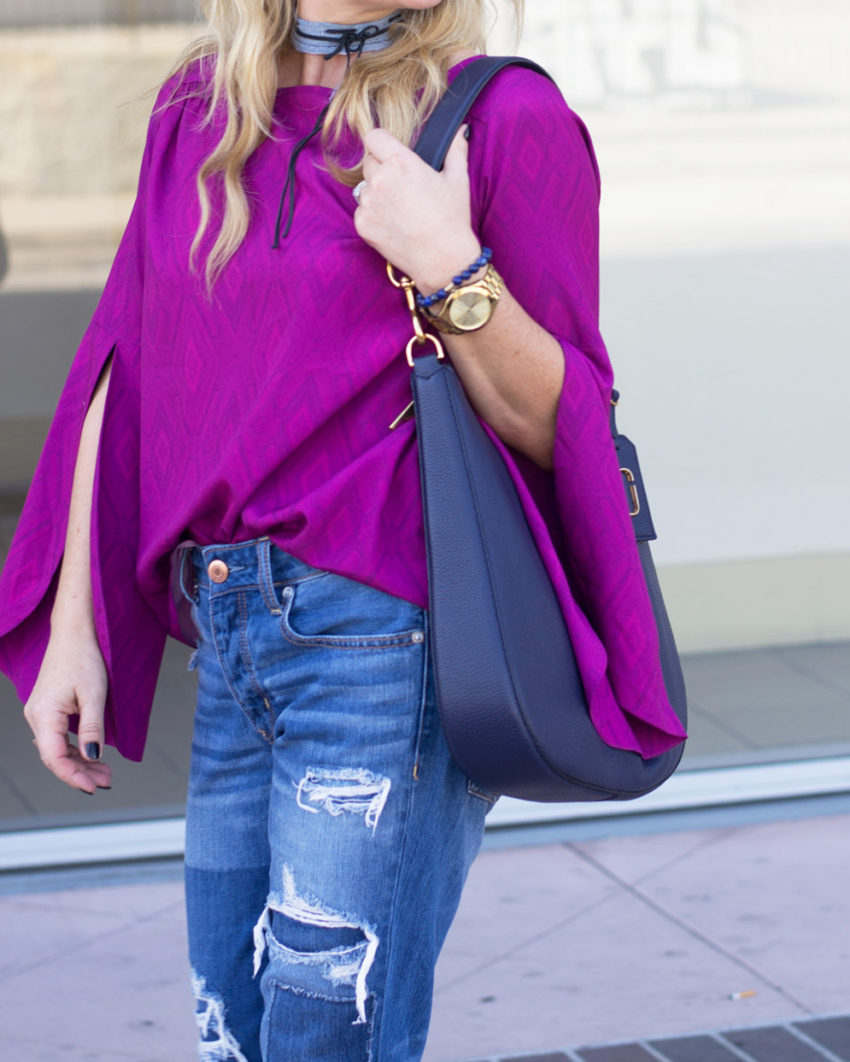 bell-sleeve-top-denim-6