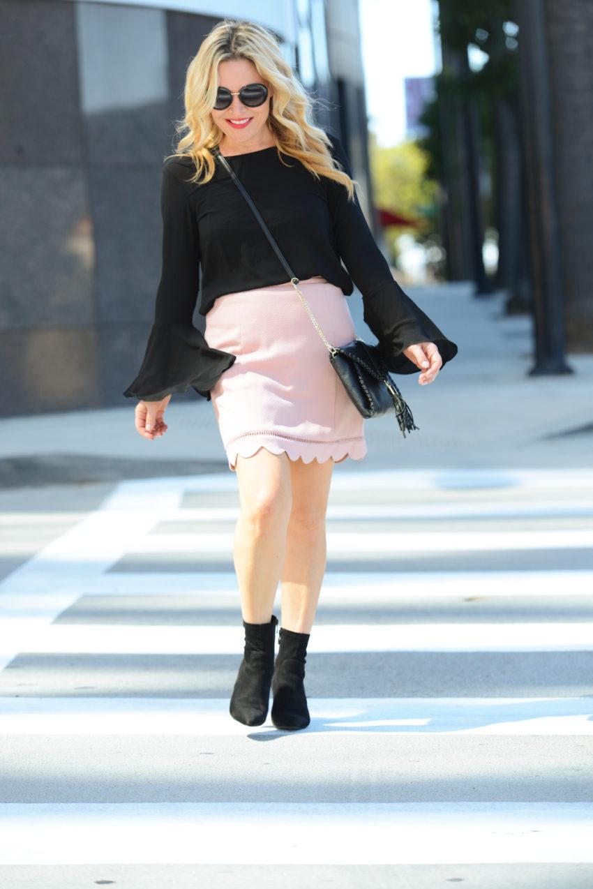 black-bells-scallop-skirt-2