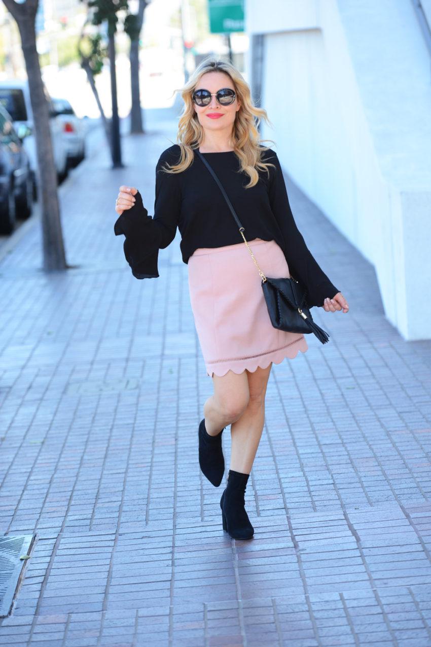 black-bells-scallop-skirt-5