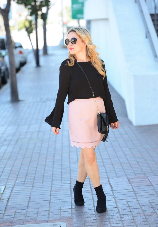 black-bells-scallop-skirt-6