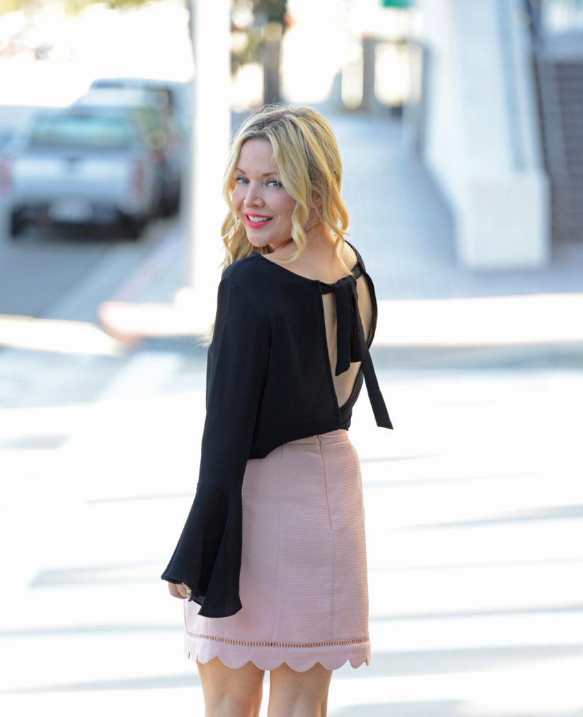 black-bells-scallop-skirt-7