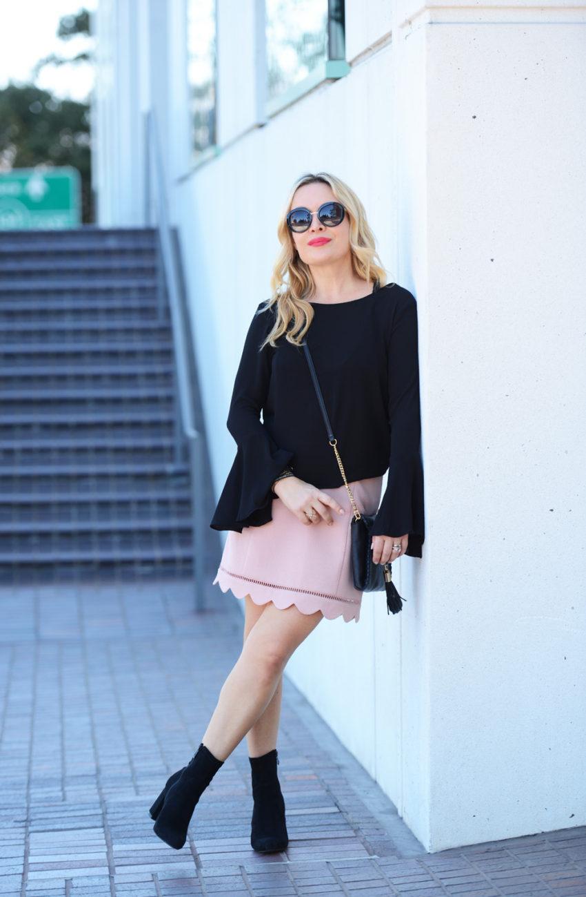 black-bells-scallop-skirt-8