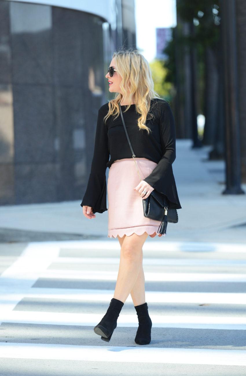 black-bells-scallop-skirt-9