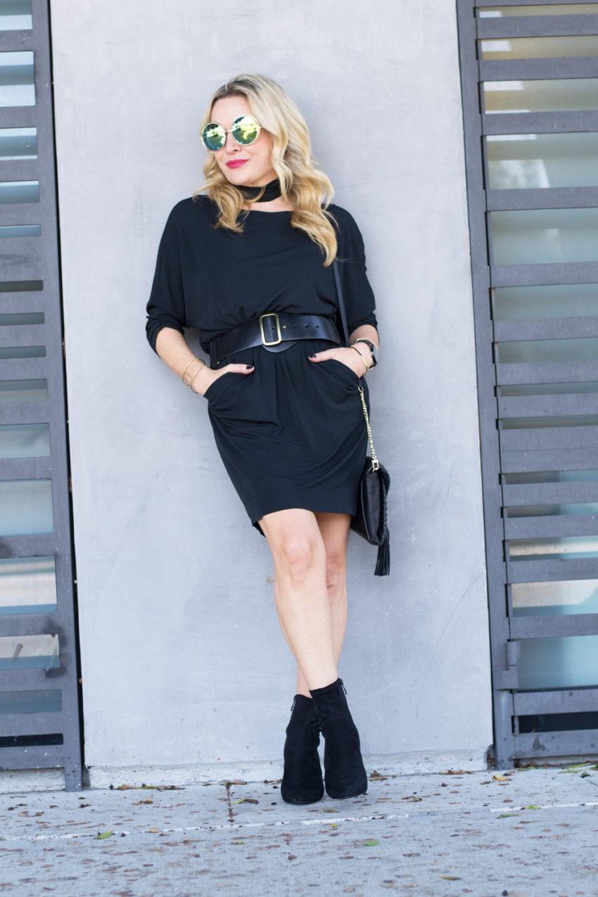 black-dress-black-boots-4