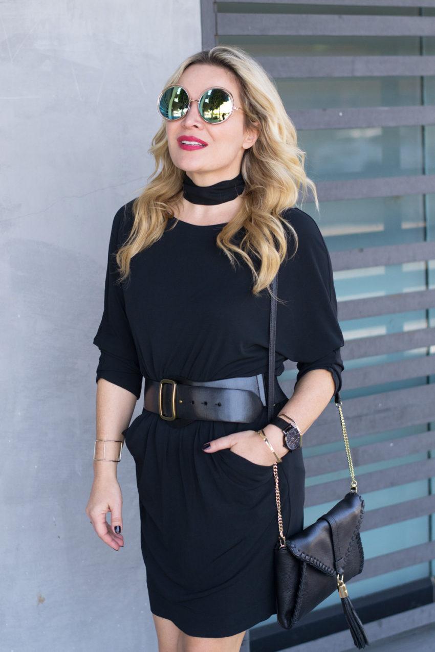 black-dress-black-boots-5