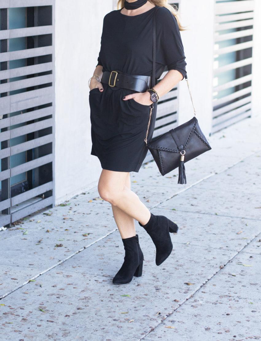 black-dress-black-boots-7
