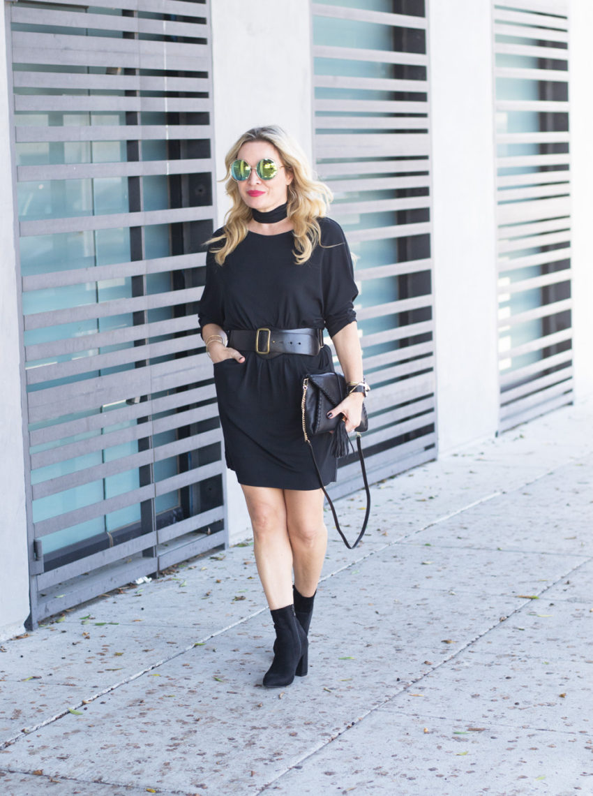 black-dress-black-boots-8