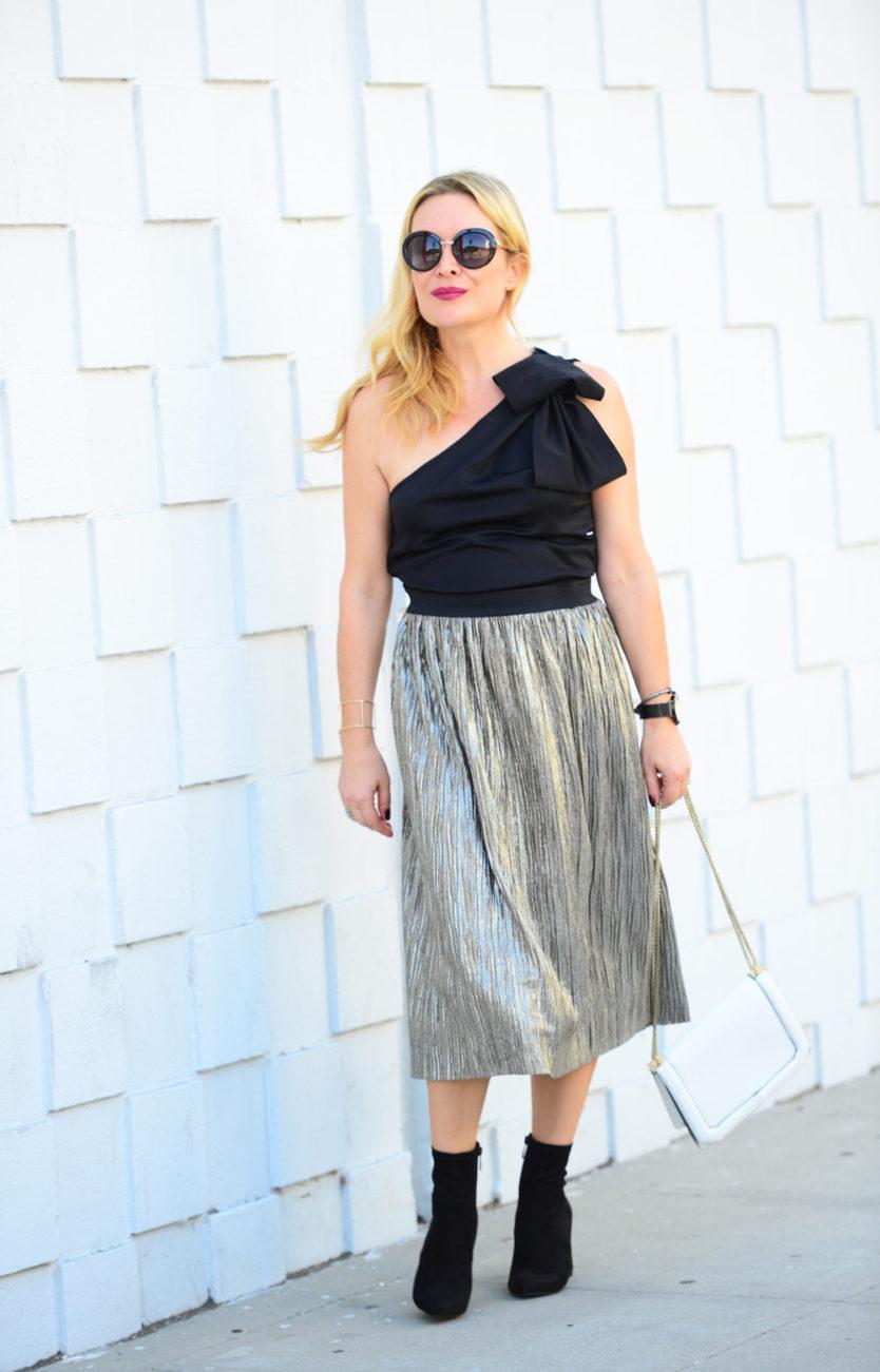 metallic-skirt-one-shoulder-top-2_edited-1