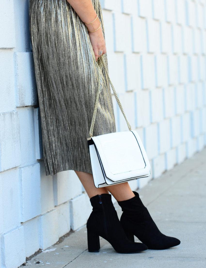 metallic-skirt-one-shoulder-top-6