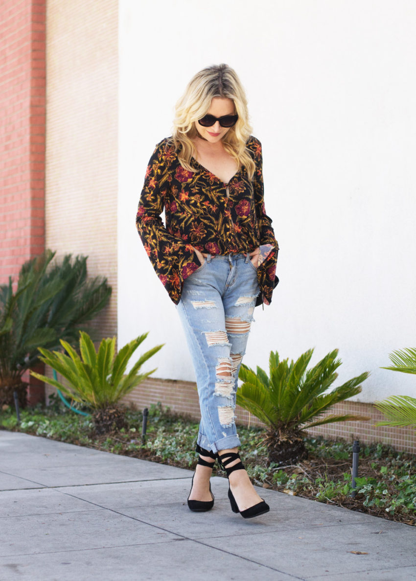 printed-bell-sleeve-denim-5