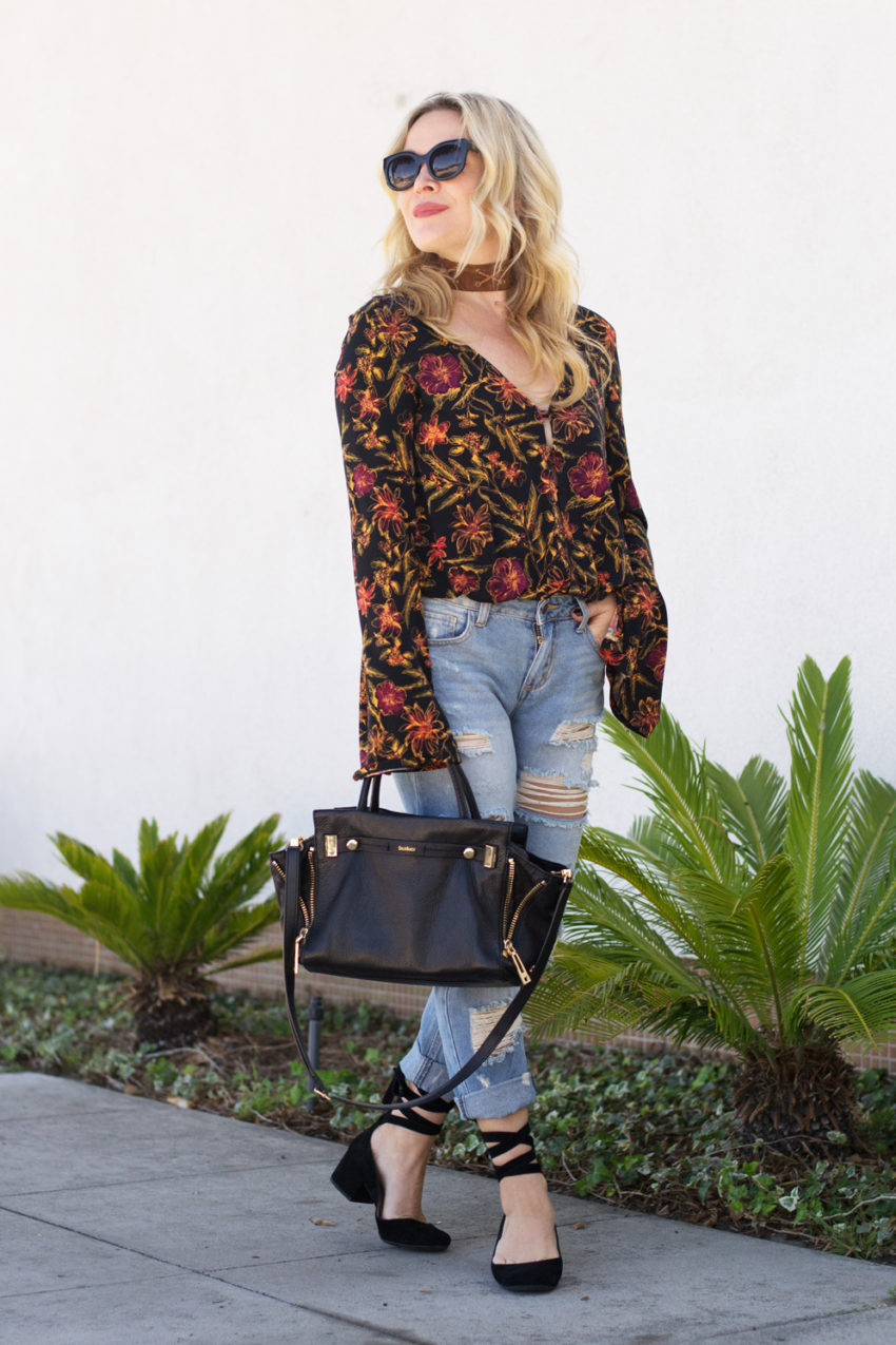 printed-bell-sleeve-denim-6