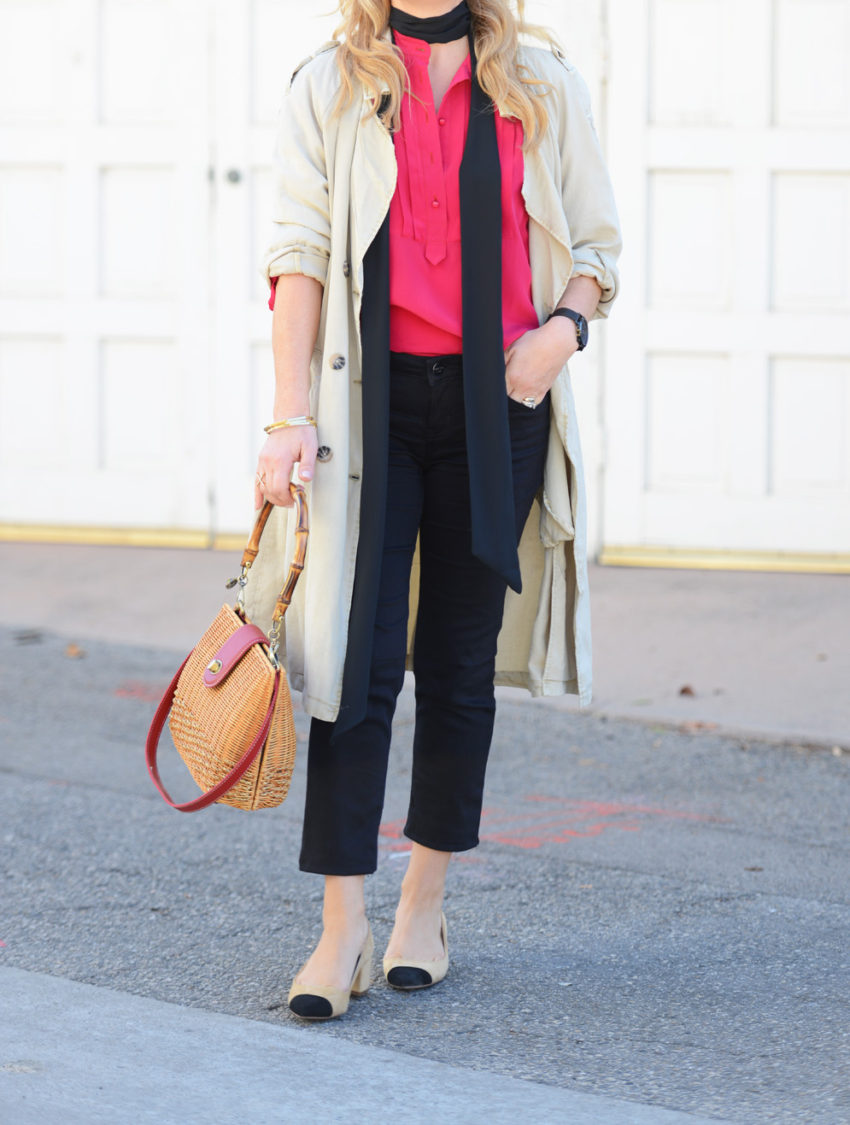 red-vintage-top-trench-coat-10