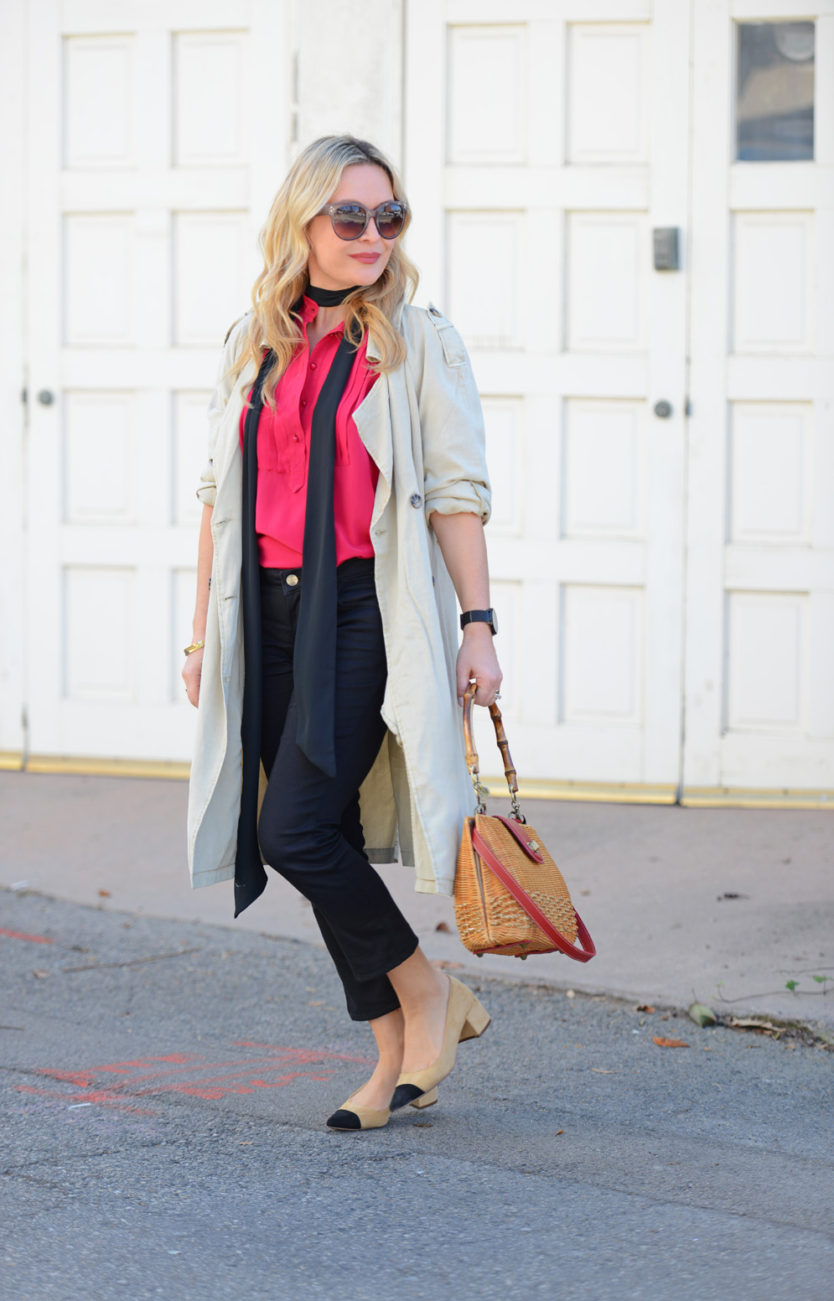 red-vintage-top-trench-coat-2