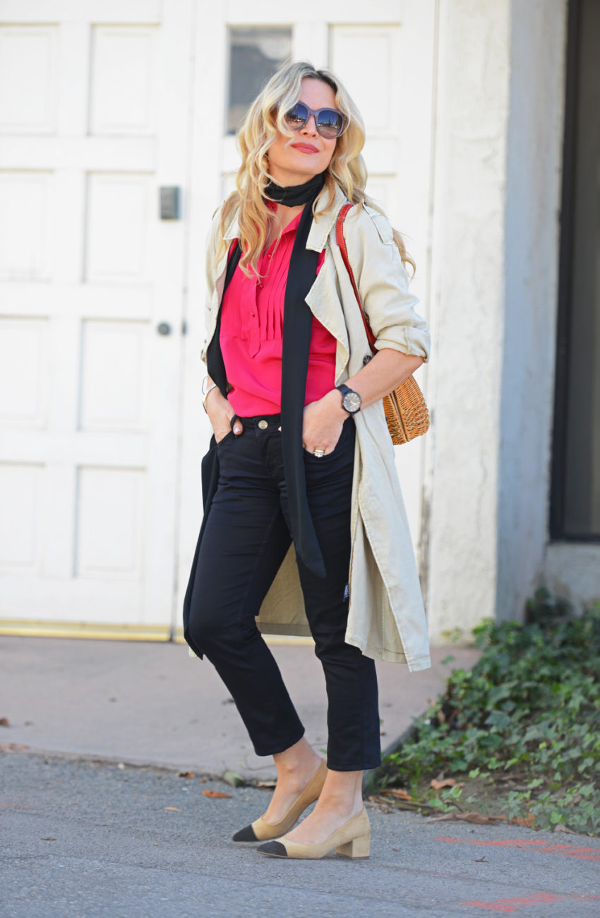 red-vintage-top-trench-coat-4