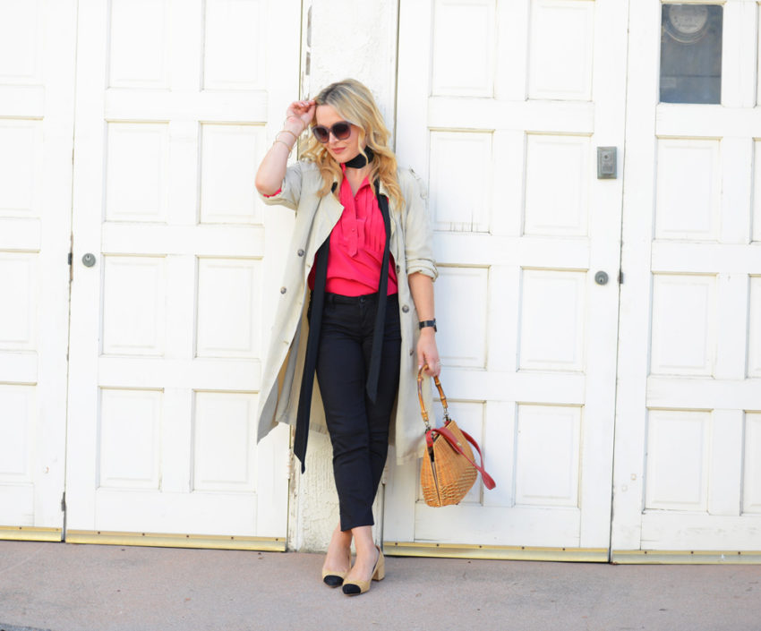 red-vintage-top-trench-coat-7