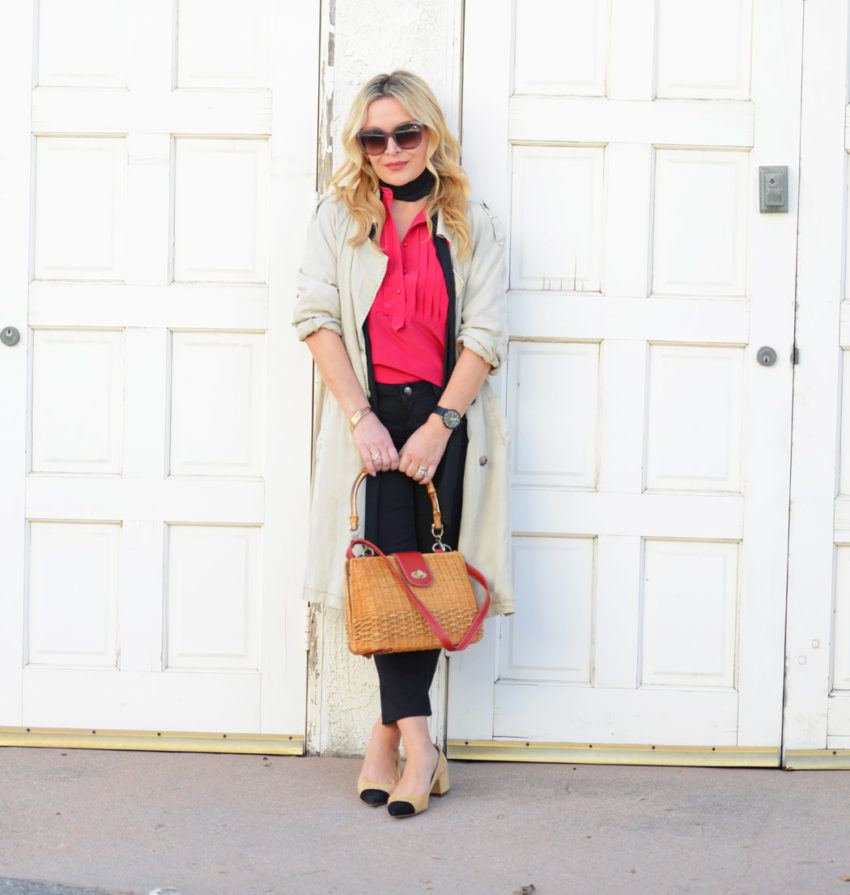 red-vintage-top-trench-coat-9
