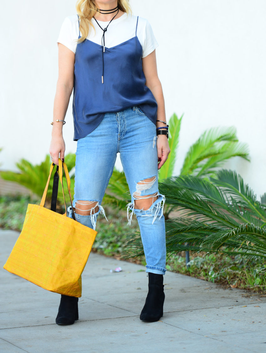 silk-cami-ripped-denim-4