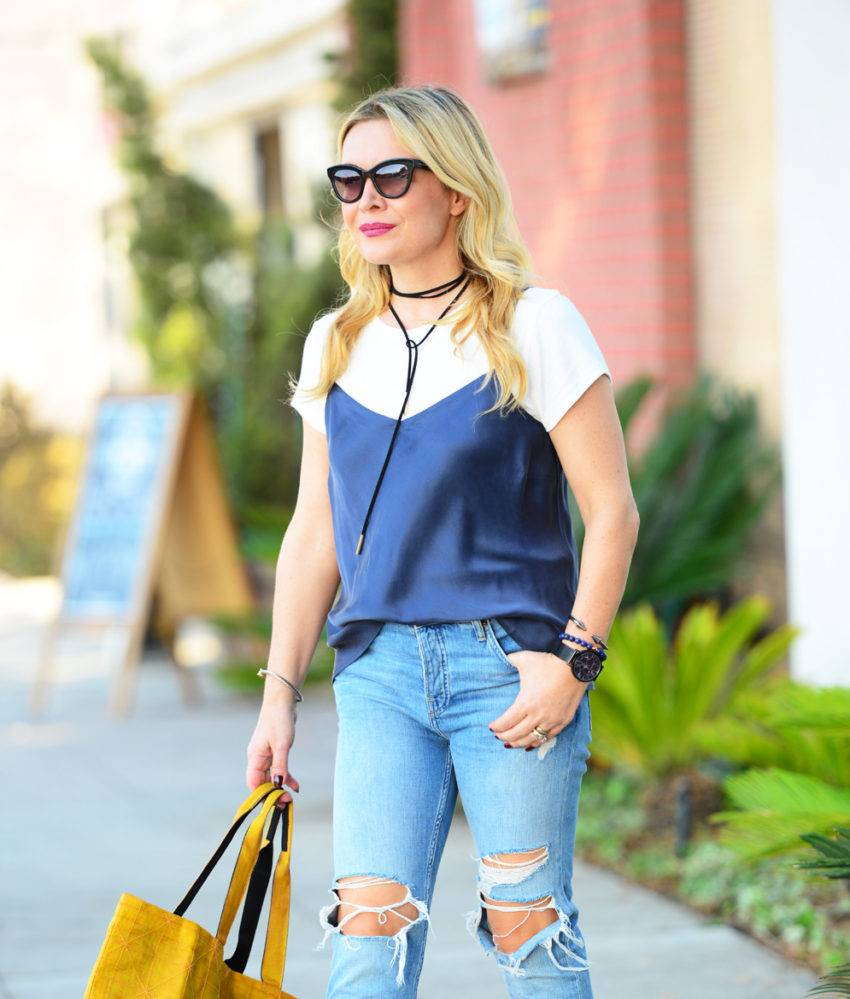 silk-cami-ripped-denim-5