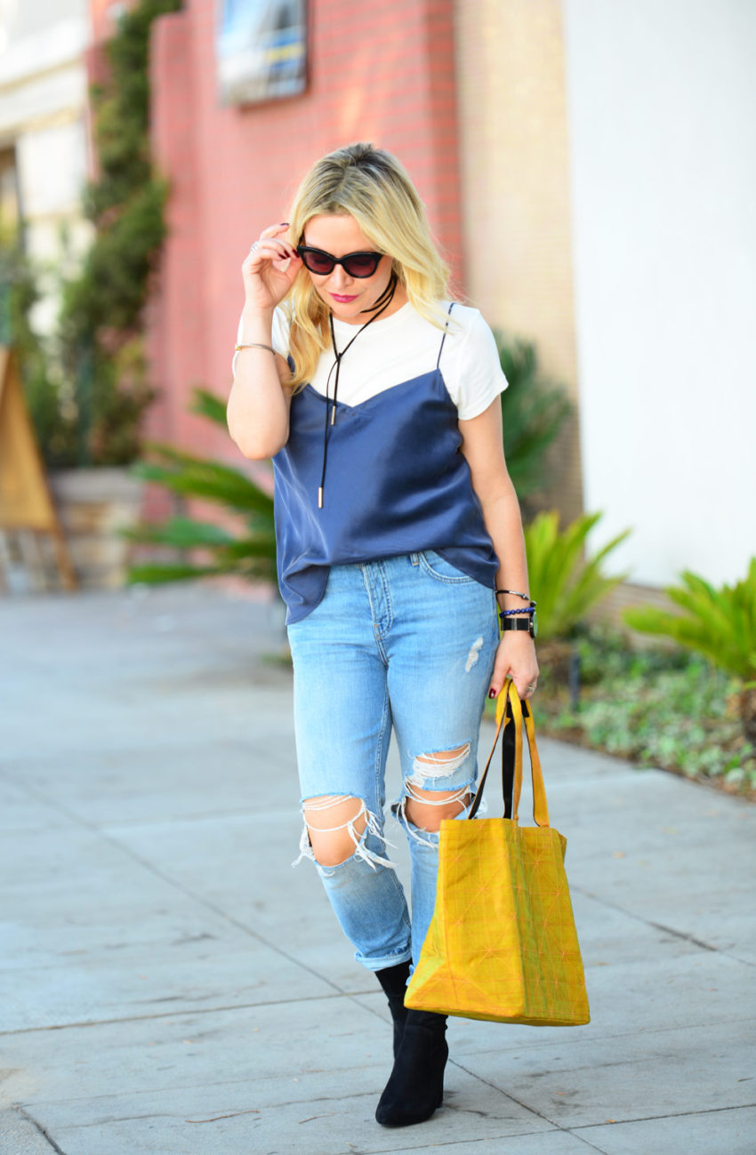 silk-cami-ripped-denim-6