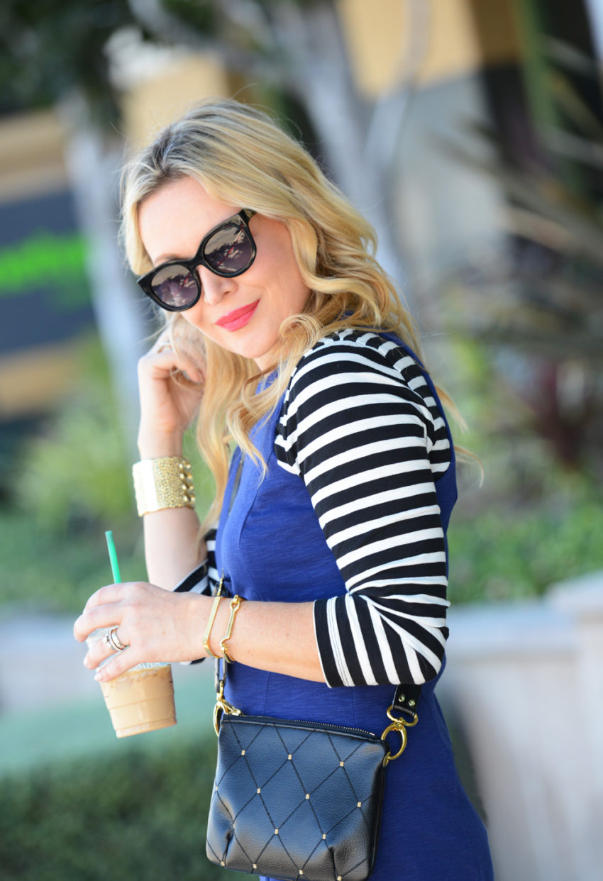 blue-dress-and-stripes-6