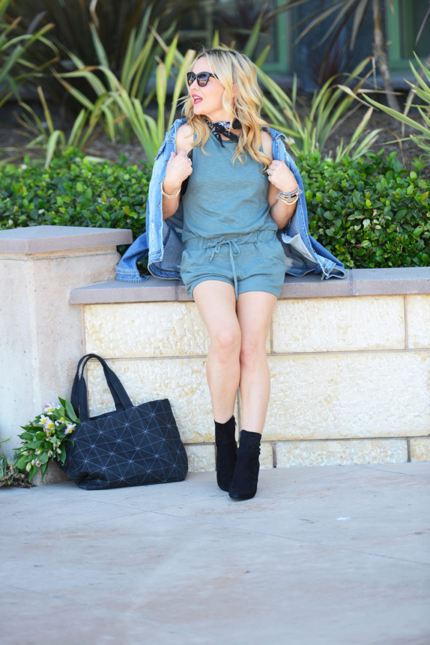 grey-romper-and-booties-5