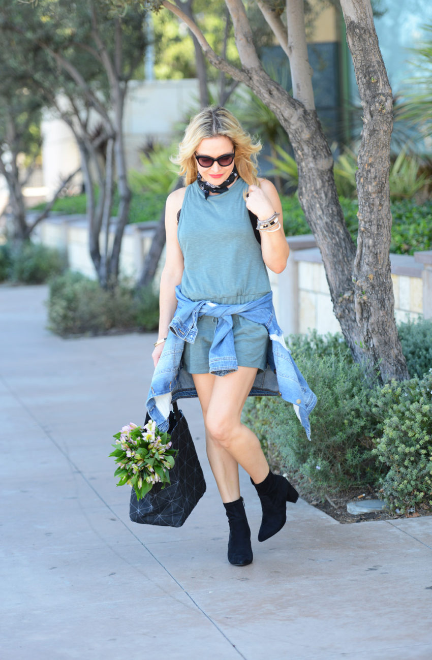 grey-romper-and-booties-7