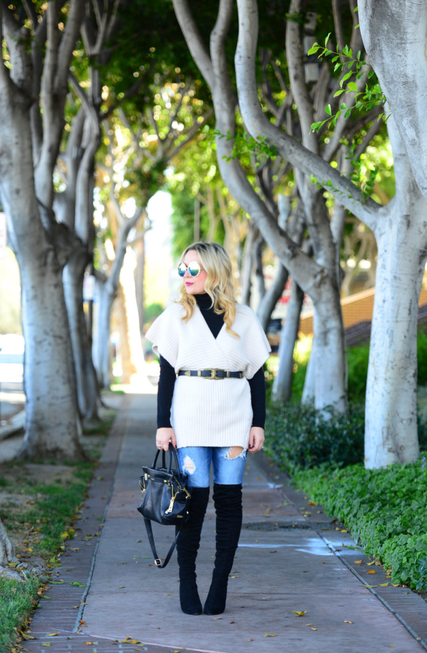 layered-sweaters-denim-1